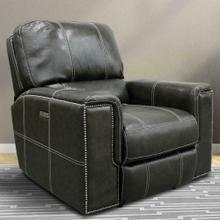 View Product - SALINGER - TWILIGHT Power Recliner