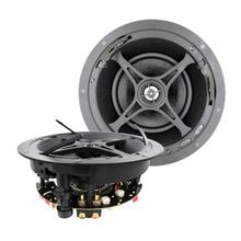 """View Product - 6.5"""" High Performance Two-Way In-Ceiling Speakers"""