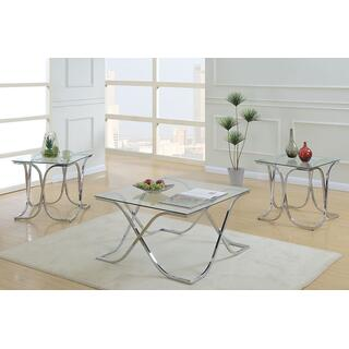 Radical 3 Piece Table Set