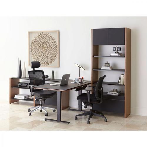 BDI Furniture - ™ 5464-LD in Environmental