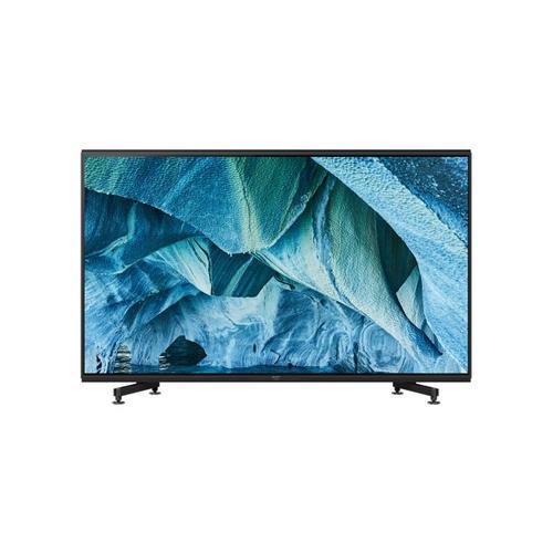Gallery - Z9G  MASTER Series  LED  8K  High Dynamic Range (HDR)  Smart TV (Android TV)