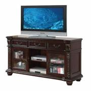 ACME Anondale TV Stand - 10321 - Cherry Product Image