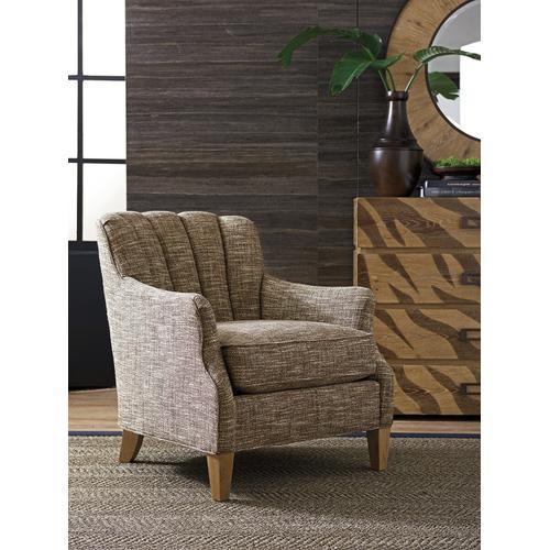 Tommy Bahama - Princeton Chair