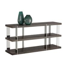 See Details - Carmella Console Table