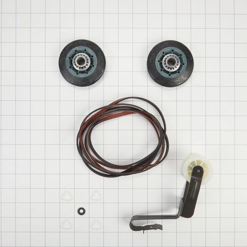 Maytag - Dryer Repair Kit