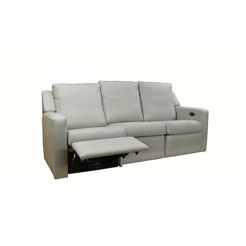 Wakefield Reclining Sofa