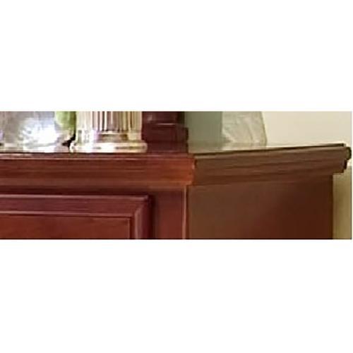 7-Drawer Storage Dresser