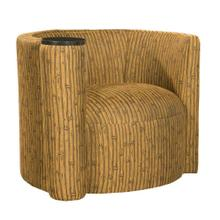 View Product - 1717SWLAF Naomi Swivel Chair