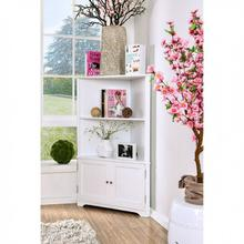 See Details - Cavan Bookshelf