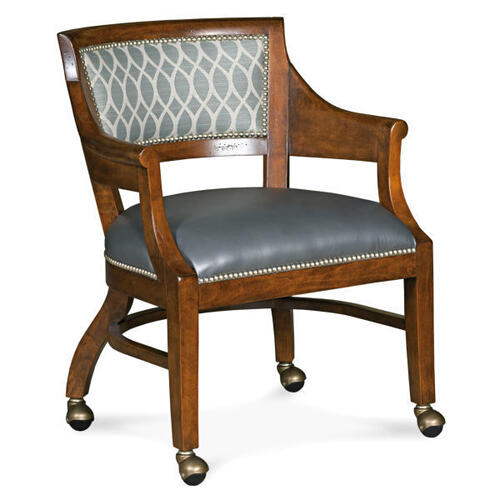 Fayette Occasional Chair