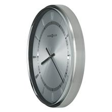 Howard Miller Chronos Watch Dial III Metal Wall Clock 625690