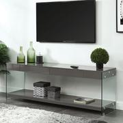 "60"" TV Stand Sabugal Product Image"