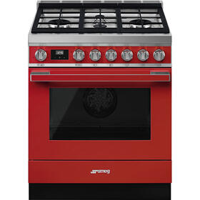 Range Red CPF30UGMR
