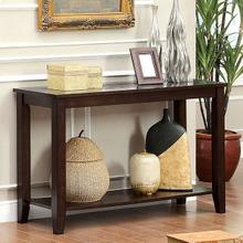 Townsend III Sofa Table