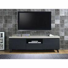 See Details - Magna TV Stand