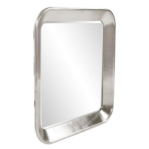 Howard Elliott - Murdoch Square Mirror