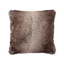 See Details - Wilson Pillow Cover 20x20