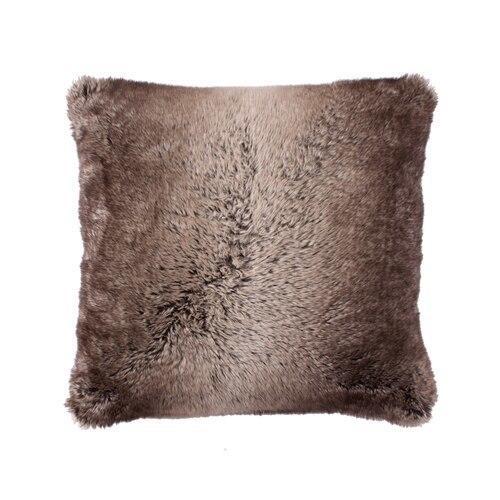 Bassett Furniture - Wilson Pillow Cover 20x20