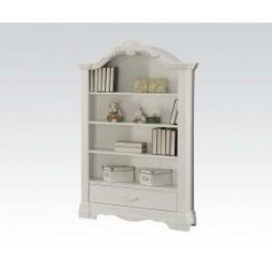 Acme Furniture Inc - Bookcase