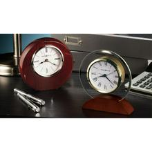 Howard Miller Dana Table Clock 645698