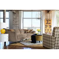Tribeca Sectional Product Image