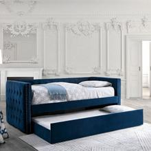 See Details - Susanna Daybed W/ Trundle