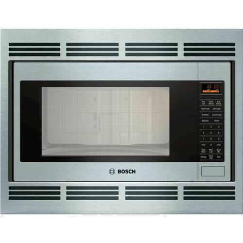 500 Series Built In Microwave Oven 24
