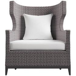 Captiva Wing Chair