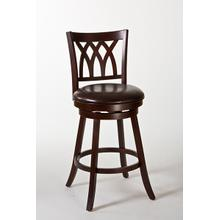 Tateswood Bar Stool
