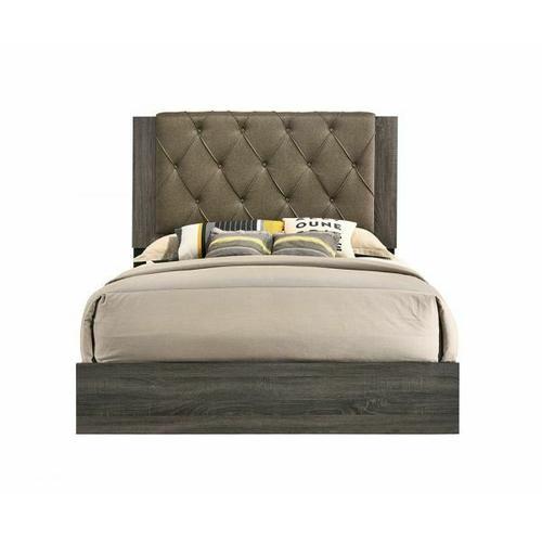 Acme Furniture Inc - Avantika Eastern King Bed