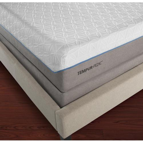 TEMPUR-Cloud Collection - TEMPUR-Cloud Supreme Breeze 2.0 - Twin