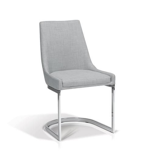 Korson Furniture - Bealle Side Chair