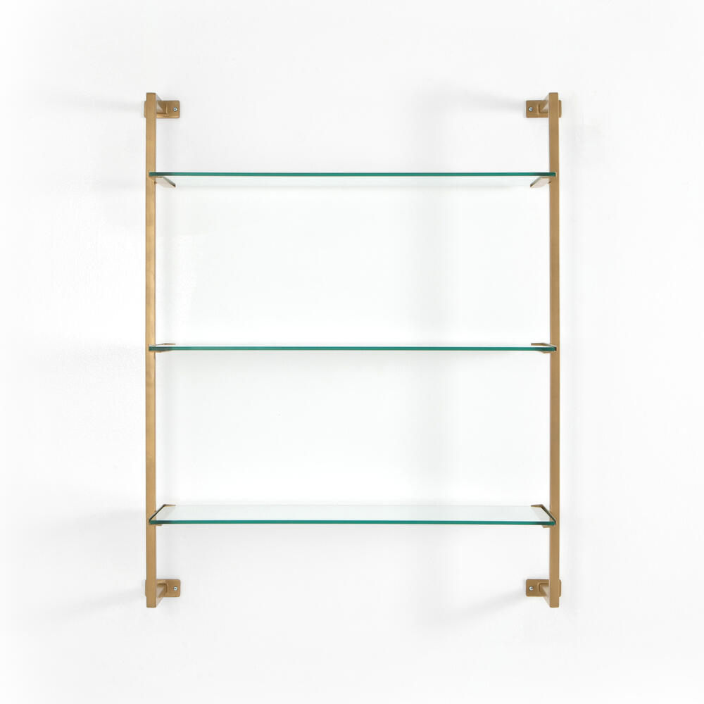 Collette Wall Shelf