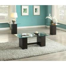 Earleen Coffee Table
