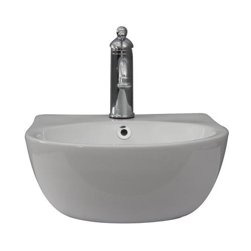 Ella Wall-Hung Basin
