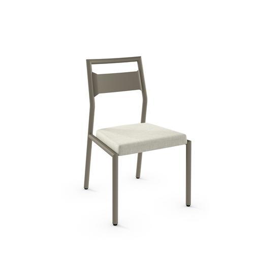 Amisco - Viggo Chair