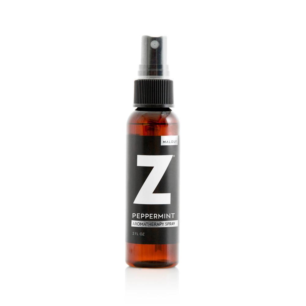 Aromatherapy Sprays Peppermint