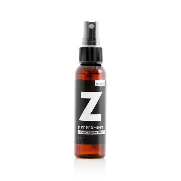 See Details - Aromatherapy Sprays Peppermint