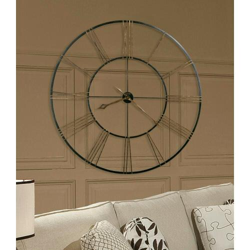 Howard Miller Postema Oversized Wall Clock 625406