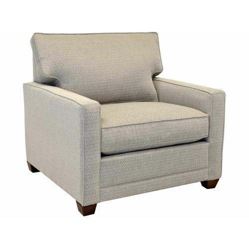 Product Image - 664-20 Chair