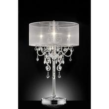 Rigel Table Lamp