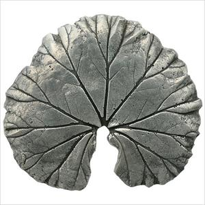 Metal Large Leaf Product Image