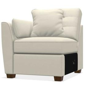 Dillon Right-Arm Sitting Chair