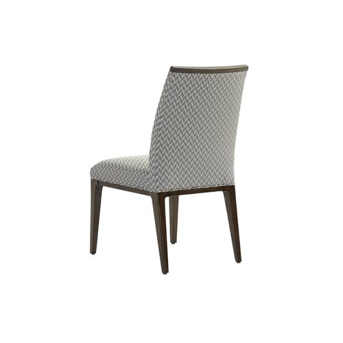 Lexington Furniture - Collina Upholstered Side Chair