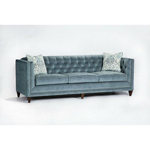 Lindsay Extra Long Sofa
