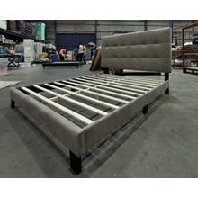 Queen UPH HDBD/FTBD/Roll Slats