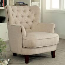 See Details - Arleen Accent Chair