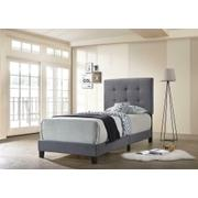 Twin Bed Product Image