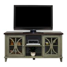 """View Product - 60"""" Console"""