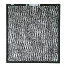 See Details - Range Hood Grease Filter
